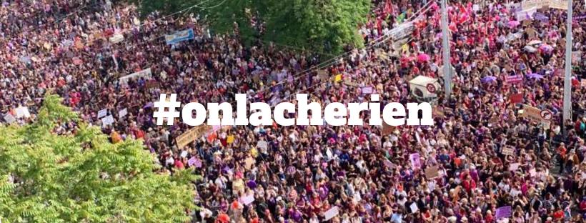 14 JUIN 2020 : ON FAIT LA GRÈVE !