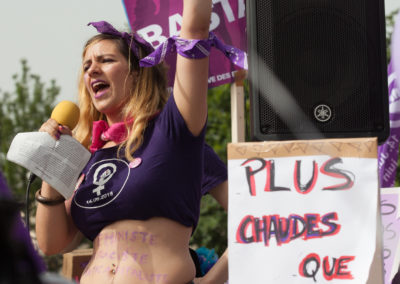 2019-06-14 GE grève femmes_BJ_897 - copie