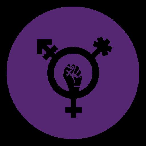 Grève Féministe Genève